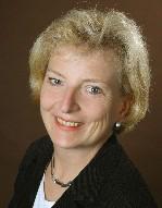 Ulrike Tippe